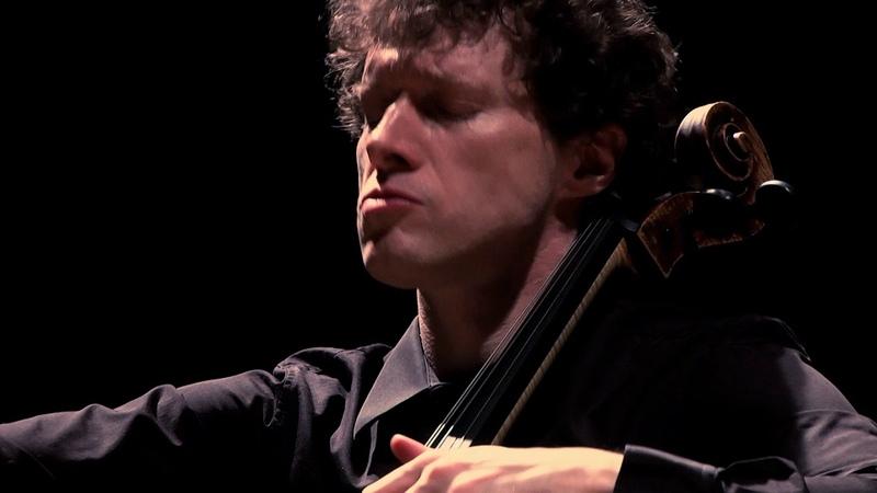 BEETHOVEN - Sonate pour piano et violoncelle n°1 - Premier mouvement