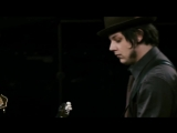 Jimmy Page Jack White the Edge(in my time of dying)