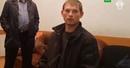 «За мальчика как-то некрасиво»: мужчина признался в убийстве москвички и ее сына