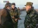 Генерал Шамаев