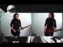 Joy Division - Shadowplay Cover