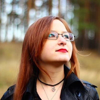 Аделина Хасанова, 2 сентября 1996, Минск, id126543548