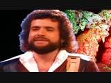 George Baker Selection - Paloma Blanca (1975) STEREO