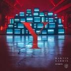 Martin Garrix альбом Yottabyte