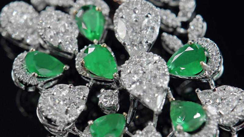 GRT Jewellers Diamond Offer 2017 Tamil