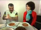 Будильники на Русском в гостях у Лучшей хозяйки (Новый канал)