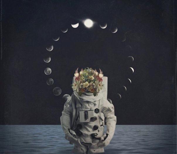 Звёздное небо и космос в картинках - Страница 31 _r3Gzmg02cw