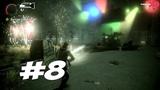 РОК КОНЦЕРТ ОТ АЛАНА - УЗНАЛ ВСЮ ПРАВДУ - Alan Wake Эпизод 4 - Прохождение #8