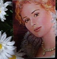 Анжела Казанцева, 6 августа 1977, Пермь, id192734782
