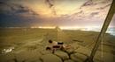 Вести: Оргия на чуде света: датские туристы неуважительно отнеслись к пирамиде Хеопса