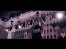 Falling In Reverse - Losing My Mind LIVE! Vans Warped Tour 2018 Alternative Rock / Post Hardcore
