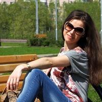 Екатерина Губская