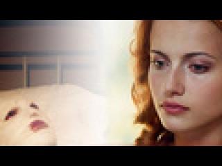 Рекомендую посмотреть онлайн фильм «Другое лицо» на tvzavr.ru