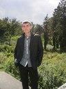 Артём Бородин фото #1