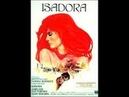 Isadora Duncan, the Biggest Dancer in the World (1966)
