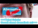 AfD informiert: Schlimme Zustände Tatort Schule: Gewalt nimmt dramatisch zu! (24.07.2018)