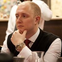Александр Косачев