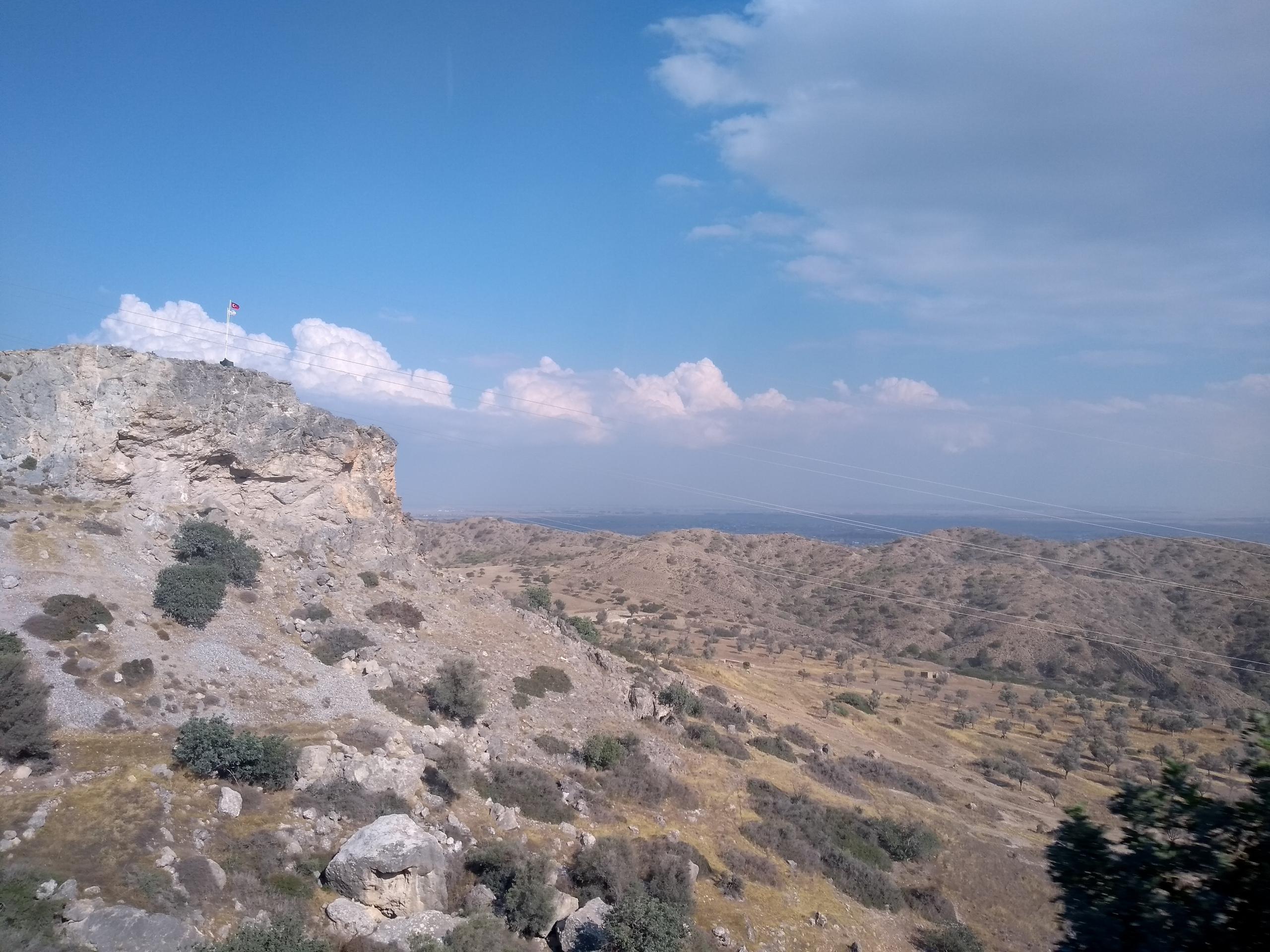Елена Руденко (Валтея). Северный Кипр. Кериния и Фамагуста. (фото) - Страница 3 DddNNtc28Sg