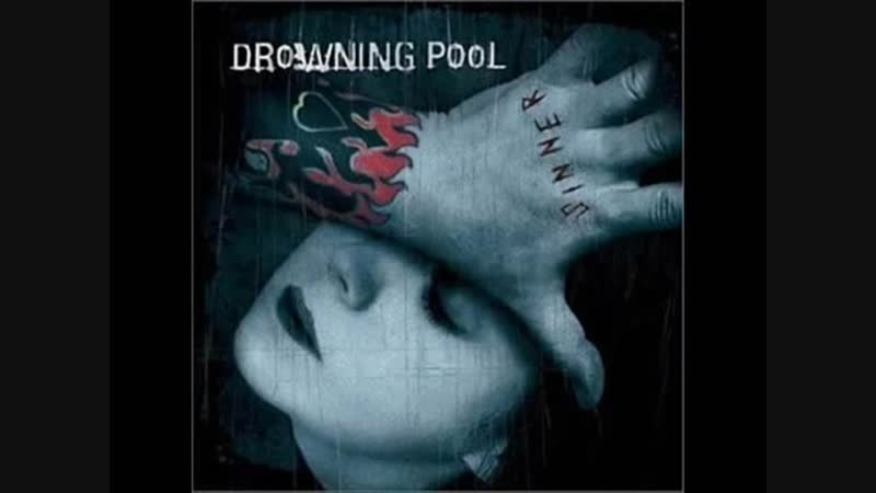 Drowning Pool - Bodies (Let the bodies hit the floor) HQ