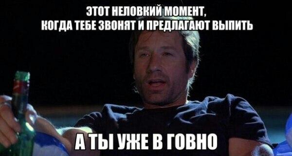 OB_ul41JtiI.jpg