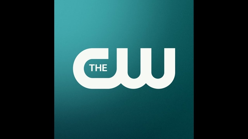 The CW has set it's fall season 2019 20 schedule