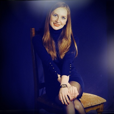 Tatyana Shakurova, 22 мая , Могилев, id196107294