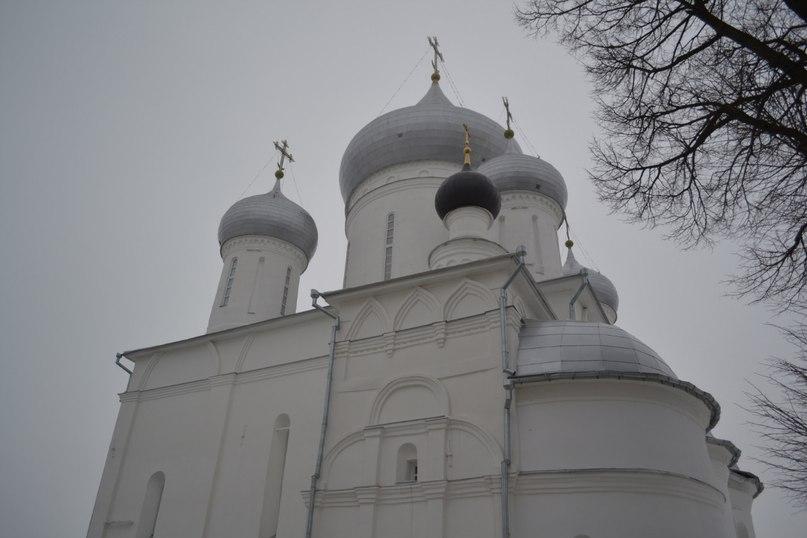 Евгений Даваев  