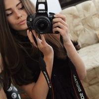 Мария Манлидова, 12 мая 1991, Абакан, id213115196