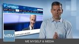 Me, Myself and Media 47 Die gro