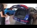 Российский автопром впереди планеты всей😂