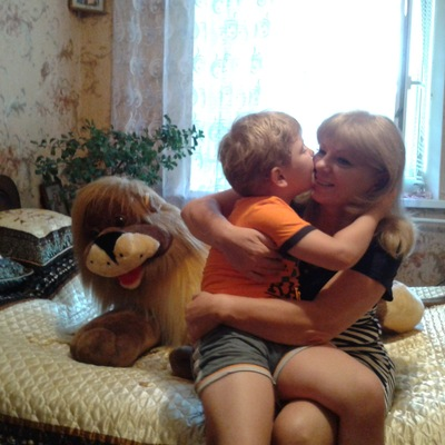 Людмила Корнева, 3 марта , id88600524