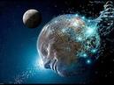 Тайны гипноза предсказания, руководства, необъяснимые факты
