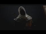 Assassin's Creed Origins (Игра) | Трейлер | Дата выхода: 27 октября 2017