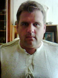 Юрий Цюпа, 4 апреля 1983, Полтава, id31895578