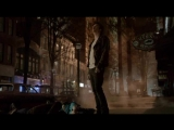 Psycho Killer /Vampire diaries_s04_e17