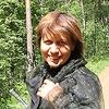 Nina Pospelova