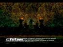 Vampire The Masquerade Redemption  Video-clip by BriTania
