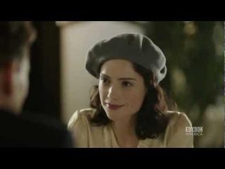 Шпионы Варшавы (ТВ)-ролик / The Spies of Warsaw (TV) (2013)