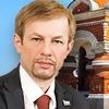 Народный сход в Ярославле сегодня. Хватит сажать