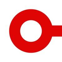 Логотип Граффити Шоп Hot Spot Ростов-на-Дону