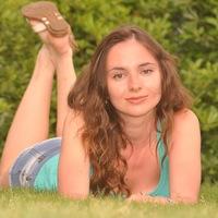 Ксения Бакшаева