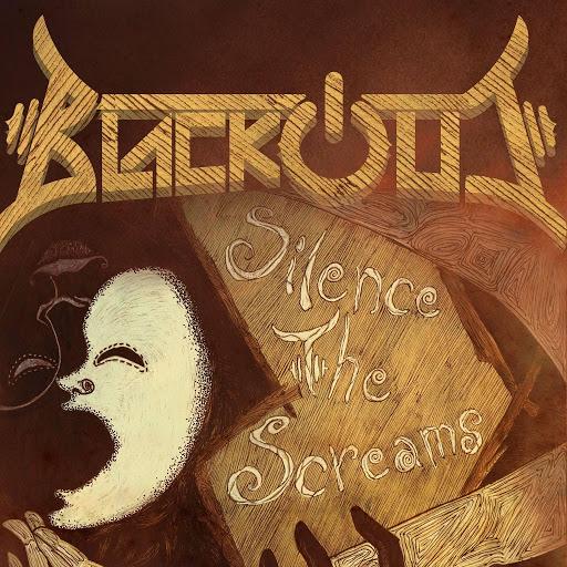 Blackout альбом Silence the Screams