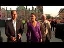 1 июля 2011: Тур по Канаде. День 2.