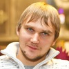 Evgeny Dorokhin