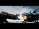 Game Of Thrones Fan Made Trailer HD HBO