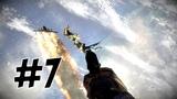 НЕОЖИДАННЫЙ КОНЕЦ Battlefield Bad Company 2 #7