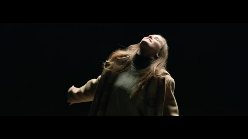 The Wombats - Greek Tragedy (Official Video)