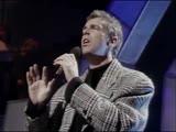 Pet Shop Boys Rent