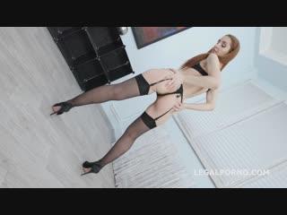 Didevi [pornmir, порно вк, new porn vk, hd 1080, lingerie, gape, anal, dap, pissing, milf, gangbang]