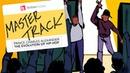Prince Charles Alexander on The Evolution of Hip-Hop | Music Production | Berklee Online | Masters